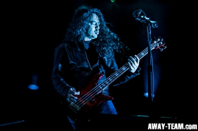 2013-05-04 Alice In Chains-5539