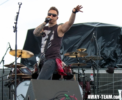 2013-05-04 Bullet for My Valentine-4499