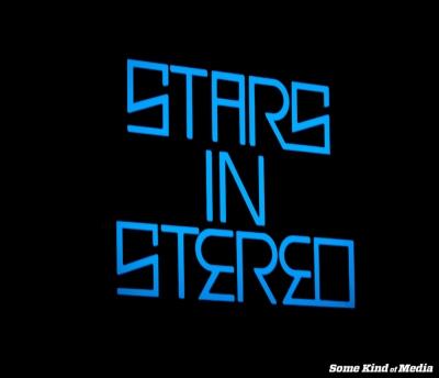 2013-11-29 Stars In Stereo-1201