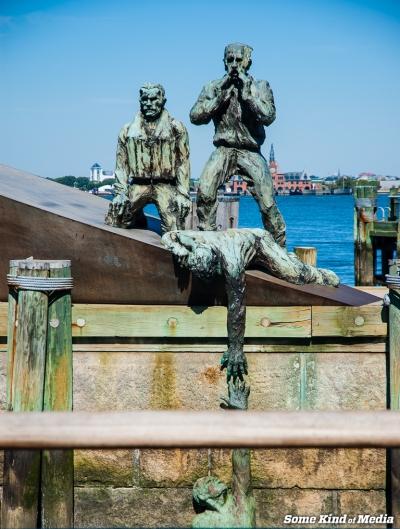 2014-07-06 Statue of Liberty-2319