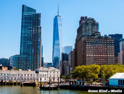 2014-07-06 Statue of Liberty-2326