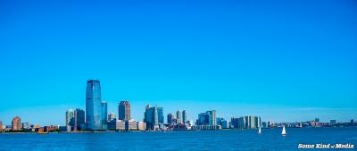 2014-07-06 Statue of Liberty-2337-2