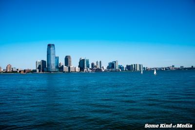 2014-07-06 Statue of Liberty-2337