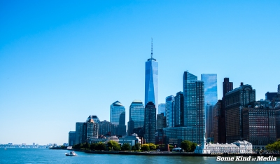 2014-07-06 Statue of Liberty-2341