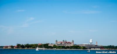 2014-07-06 Statue of Liberty-2360