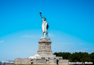 2014-07-06 Statue of Liberty-2402
