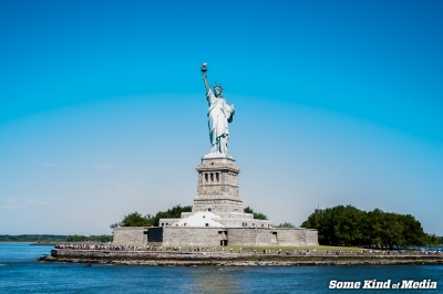 2014-07-06 Statue of Liberty-2414