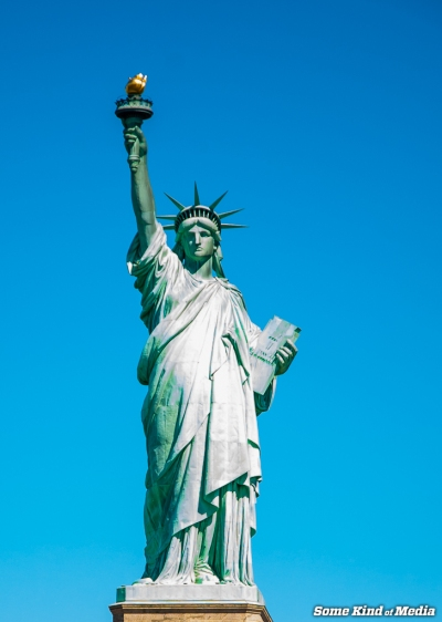 2014-07-06 Statue of Liberty-2421
