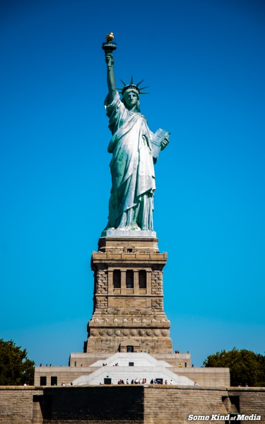 2014-07-06 Statue of Liberty-2425