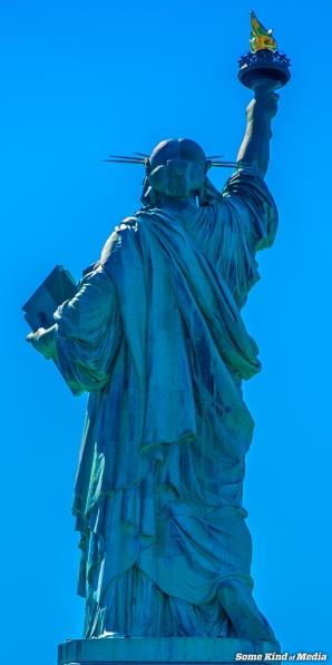 2014-07-06 Statue of Liberty-2447