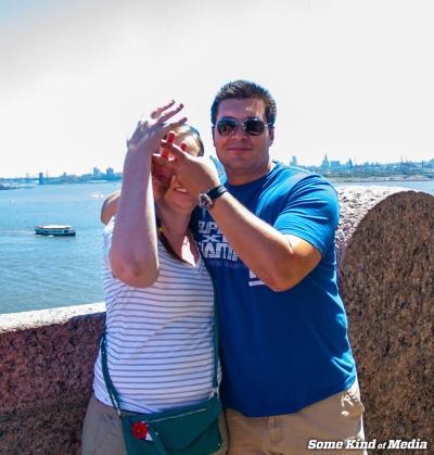 2014-07-06 Statue of Liberty-2465