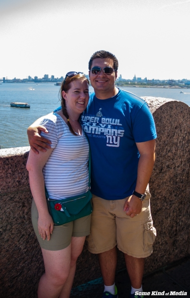2014-07-06 Statue of Liberty-2467