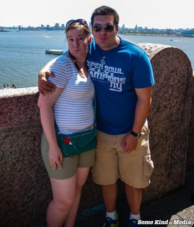 2014-07-06 Statue of Liberty-2472