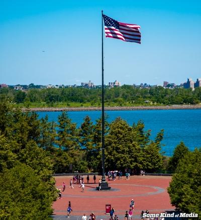 2014-07-06 Statue of Liberty-2492