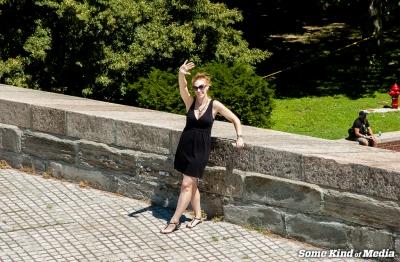 2014-07-06 Statue of Liberty-2503