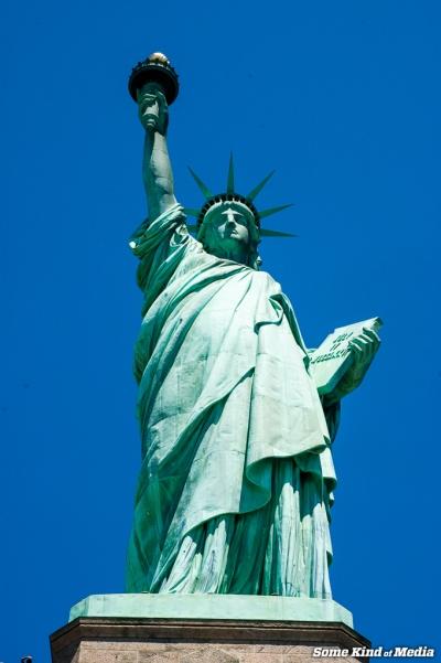 2014-07-06 Statue of Liberty-2508