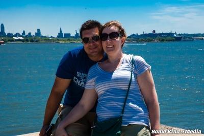 2014-07-06 Statue of Liberty-2522
