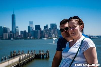 2014-07-06 Statue of Liberty-2526