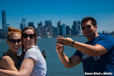 2014-07-06 Statue of Liberty-2529