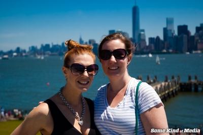 2014-07-06 Statue of Liberty-2530
