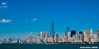 2014-07-06 Statue of Liberty-2571