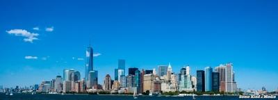 2014-07-06 Statue of Liberty-2587