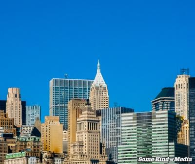 2014-07-06 Statue of Liberty-2606