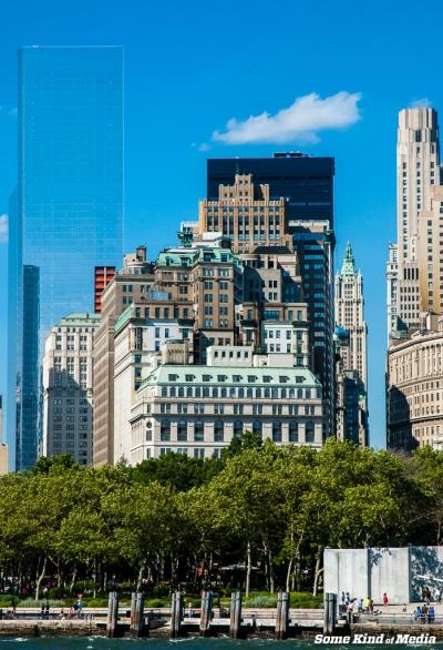 2014-07-06 Statue of Liberty-2611