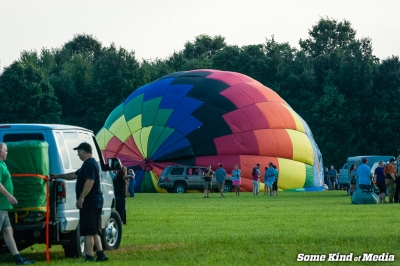 2014-07-27 NJ Balloon Festival -2707