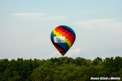 2014-07-27 NJ Balloon Festival -2752