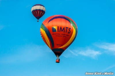 2014-07-27 NJ Balloon Festival -2813