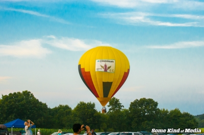 2014-07-27 NJ Balloon Festival -2892