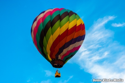 2014-07-27 NJ Balloon Festival -2900