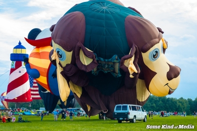 2014-07-27 NJ Balloon Festival -2921