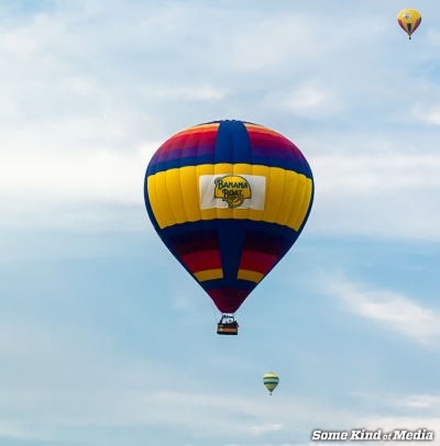 2014-07-27 NJ Balloon Festival -2957