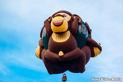 2014-07-27 NJ Balloon Festival -2959