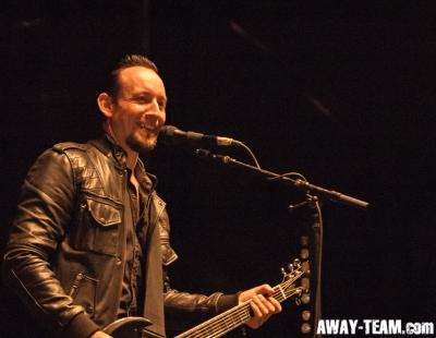 2013-09-28-Volbeat-0911