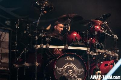 2013-09-28-Volbeat-0929
