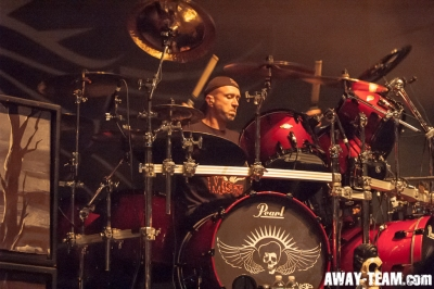2013-09-28-Volbeat-0931