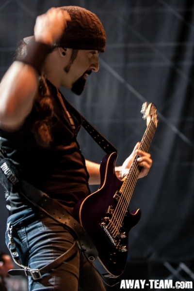 2013-09-28-Volbeat-0941