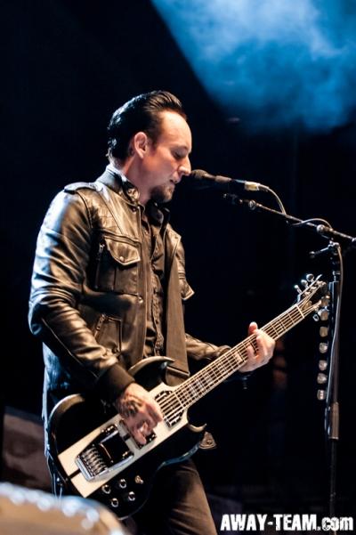 2013-09-28-Volbeat-0971