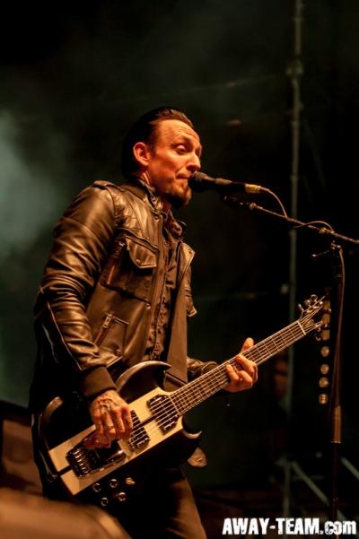 2013-09-28-Volbeat-0972
