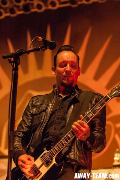 2013-09-28-Volbeat-1020