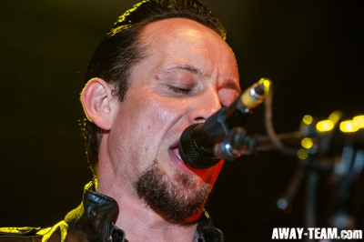 2013-09-28-Volbeat-1028