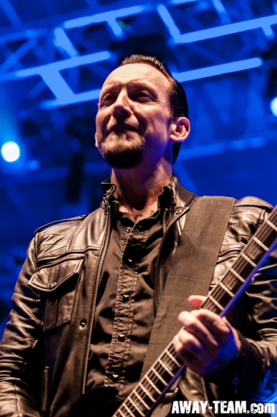 2013-09-28-Volbeat-1042