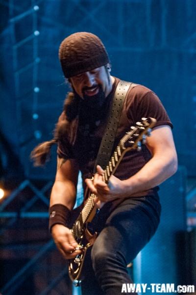 2013-09-28-Volbeat-1075