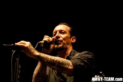 2013-09-28-Volbeat-1089