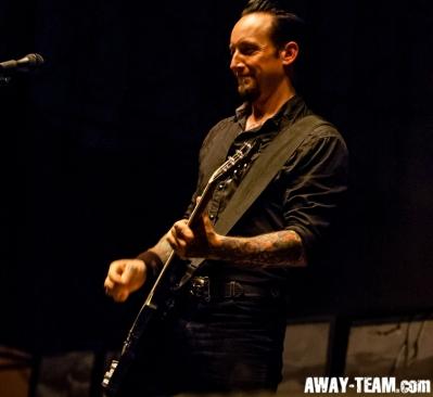 2013-09-28-Volbeat-1096