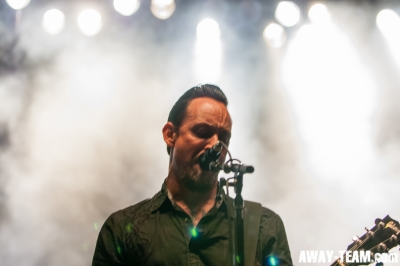 2013-09-28-Volbeat-1143