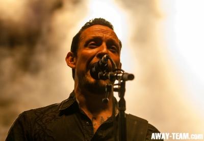 2013-09-28-Volbeat-1146